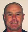 Ian Brooks