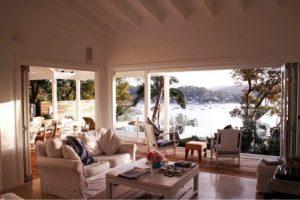 Northern Beaches Home Renovation