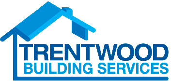 Trentwood Building Services